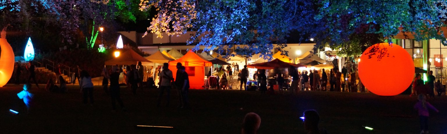 Sommerfest Illumination.JPG